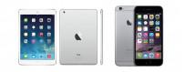 Tablet/Phone